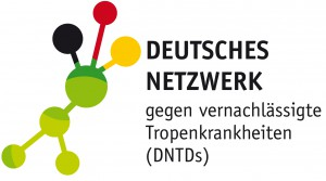 Logo_DNTDs